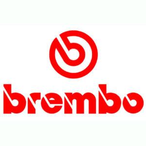 logo-brembo