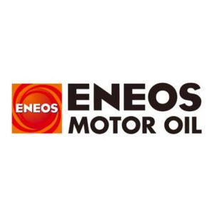logo-eneos