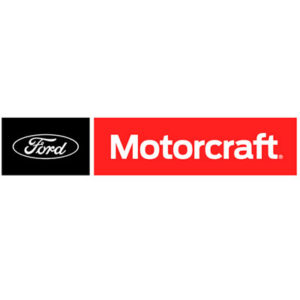 logo-motorcraft