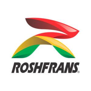 logo-roshfrans