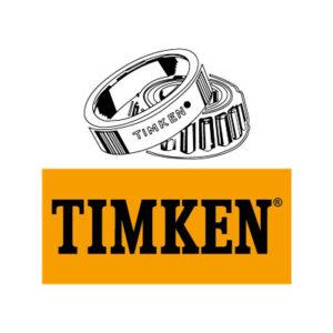 logo-timken